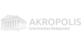 Akropolis Bad Kötzting Logo